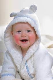 Muslim Wazifa for Baby Boy