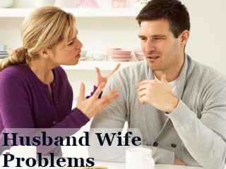 Dua for husband and wife problem solution