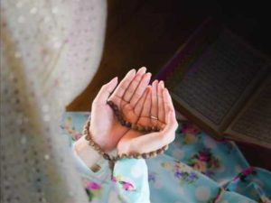 ruqyah to get married with in 4 month