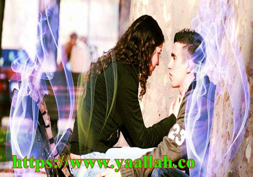 Vashikaran spells for Girlfriend