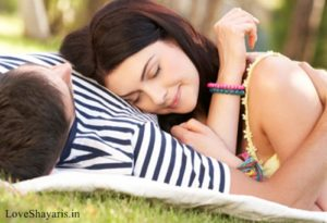 Muslim Vashikaran for boy friend